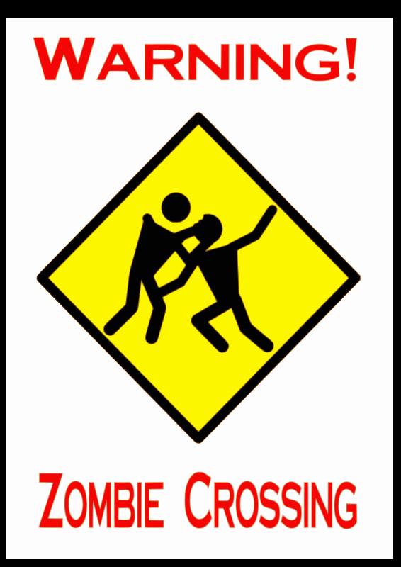 Free Clipart: Danger | skinbus