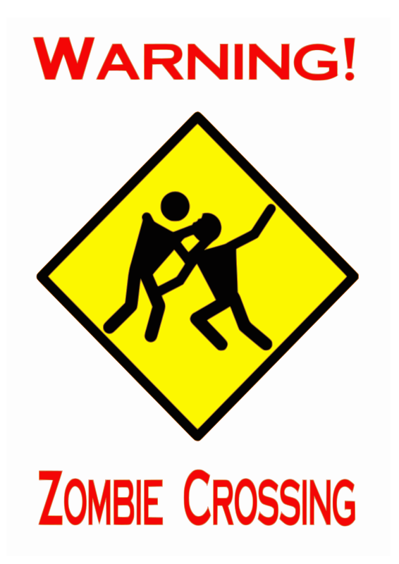 Free Danger