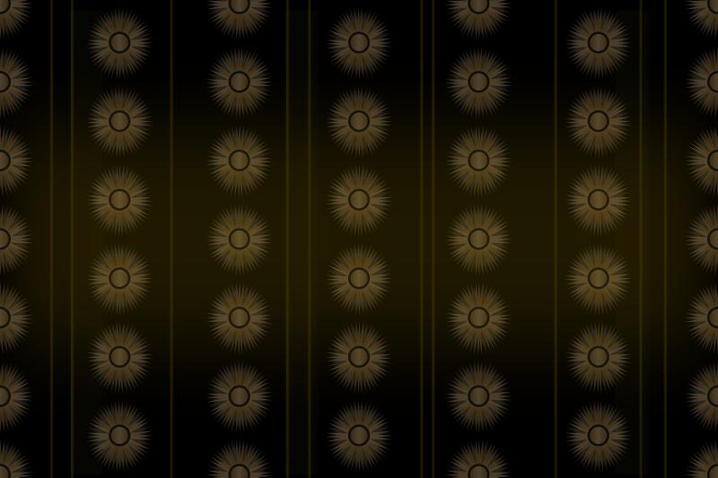 Free Background Patterns - Ebony