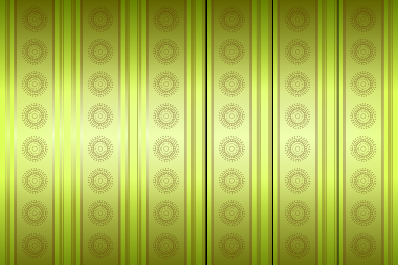 Free Background Patterns - Citrone