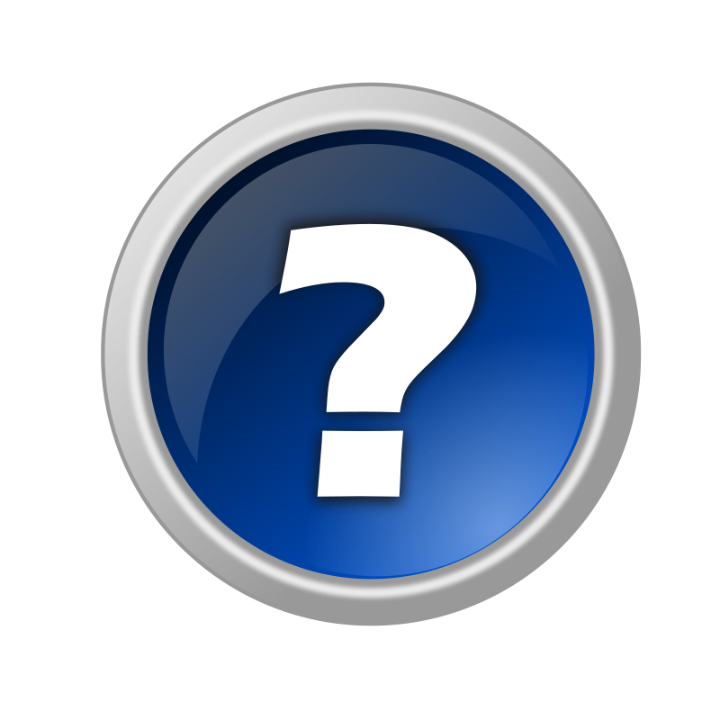 Free Question Button