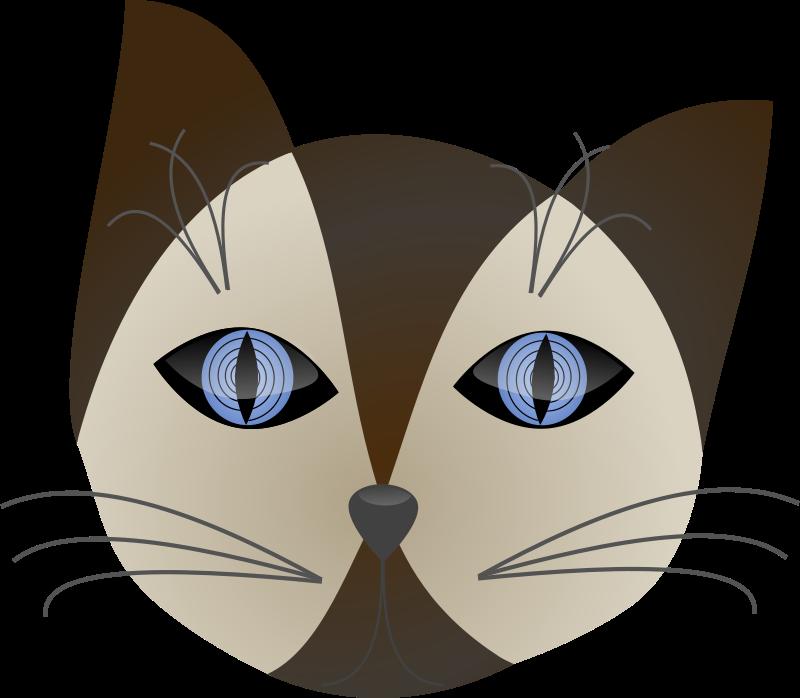 Free Cat 2