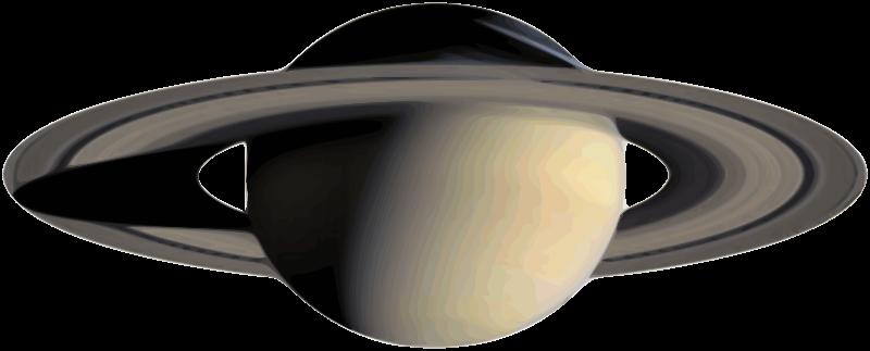 Free Saturn