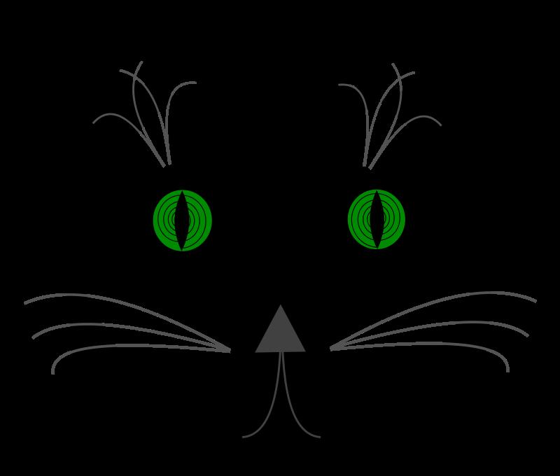 Free Hypno Cat