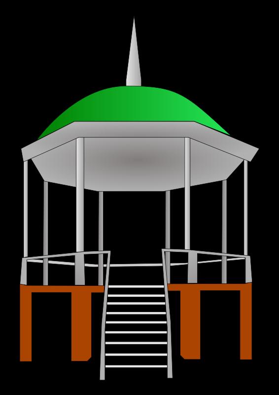 Free Kiosk