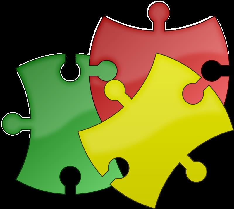 Free Puzzle