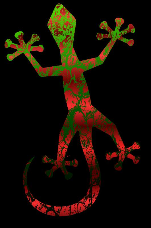Free Gecko 2