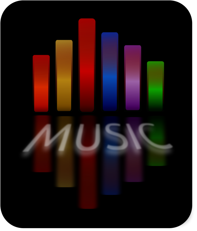 Free Music Equalizer 6