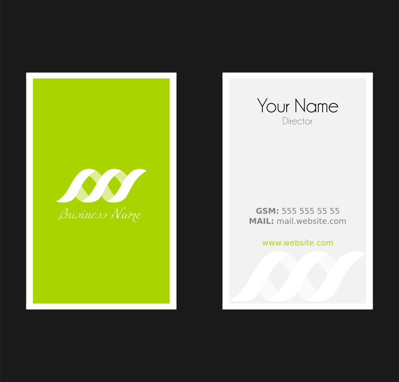 Free clipart business card systemedic colourmoves
