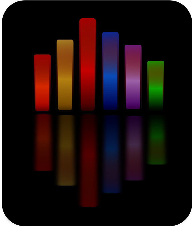 Free Music Equalizer 4
