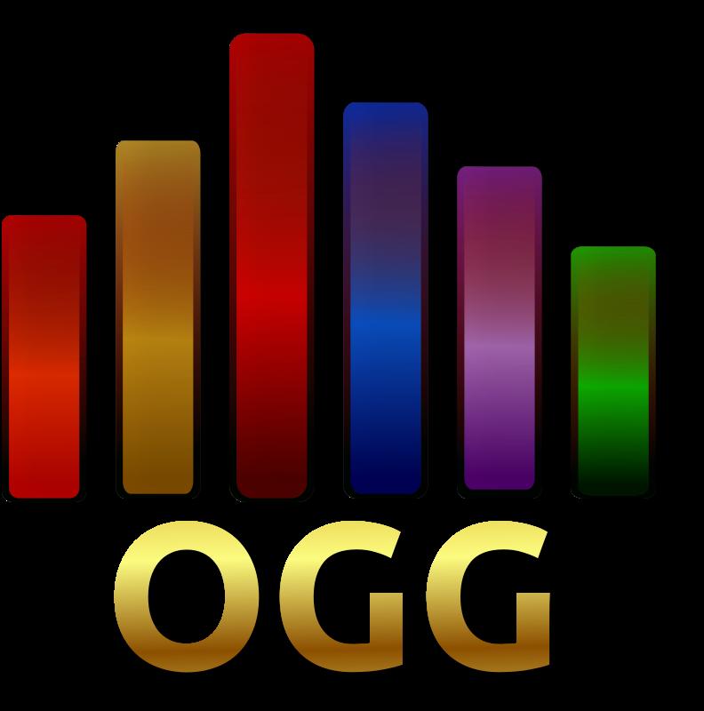 Free OGG