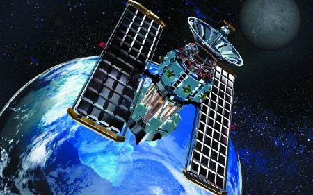 Free Satellite Widescreen