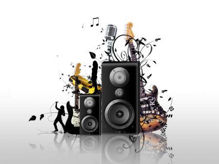 Free Musical Life