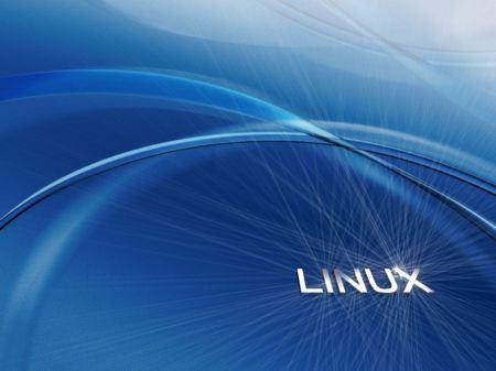 Free Linux Evalution