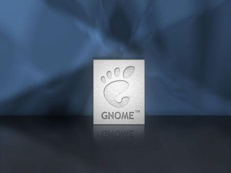 Free GNOME Computer
