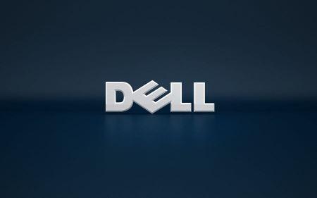 Free Dell Brand Widescreen