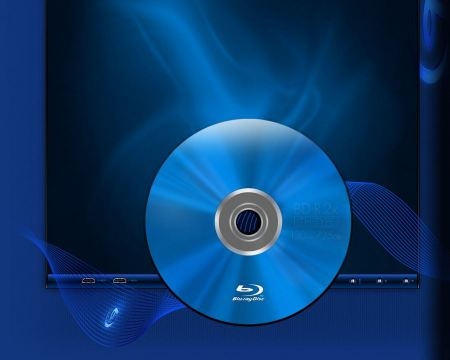Free Bluray Disc