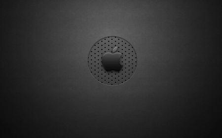 Free Apple in Dark Shade