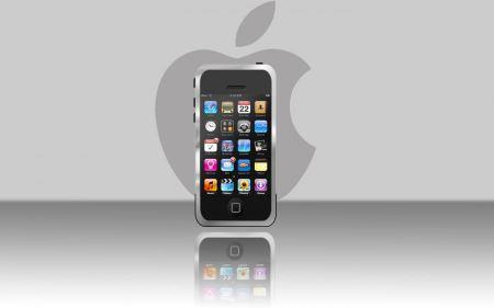 Free iPhone Widescreen