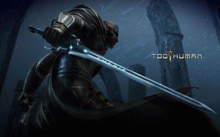 Free Too Human 2 Xbox Game