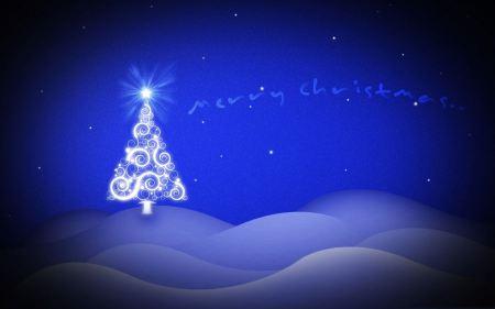 Free 2012 Merry Christmas
