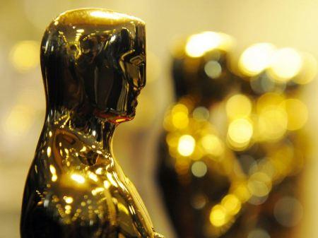 Free Oscars