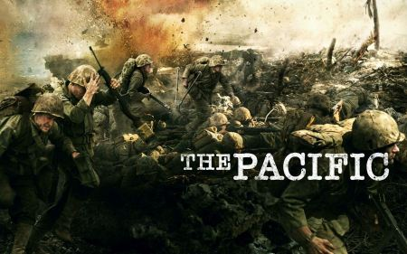 Free HBO The Pacific