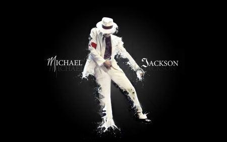 Free Michael Jackson 3
