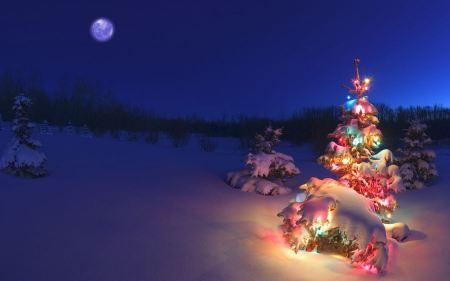 Free Happy Holidays 2012
