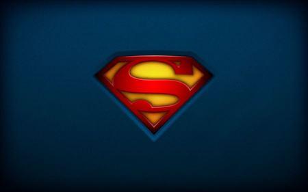 Free Superman