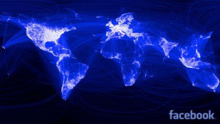Free Facebook World Network