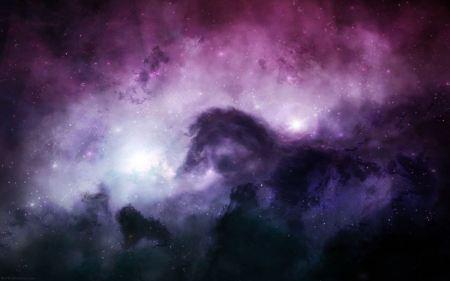 Free Illuminating the Dark Universe