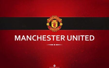 Free Manchester United Football Club