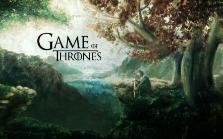 Free Game of Thrones TV Series