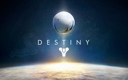 Free Destiny Game