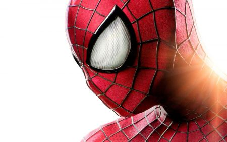 Free The Amazing Spider Man 2 Wallpaper
