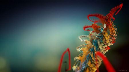 Free Micro Plant