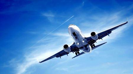 Free Aeroplane Hd