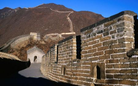 Free Beautiful Great China Travel Views Hq Wallpaper