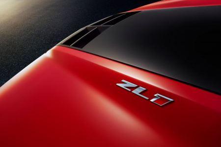 Free 2012 Chevrolet Camaro Zl1