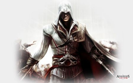 Free Assassins Creed 2: Brotherhood