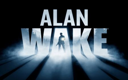 Free Alan Wake Game