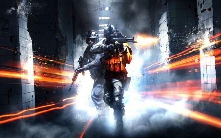 Free Battlefield 3 Co Op Multiplayer
