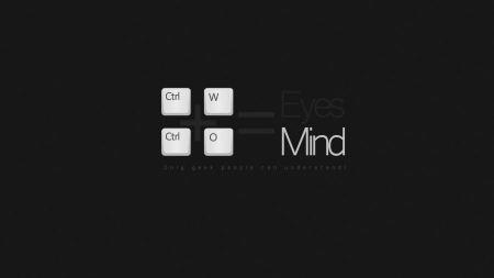 Free Only Geek People Understand Eyes Mind