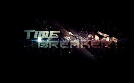 Free Time Breaker By Ievgeni