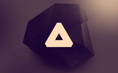 Free Abstract Digital Design Minimal Overwerk