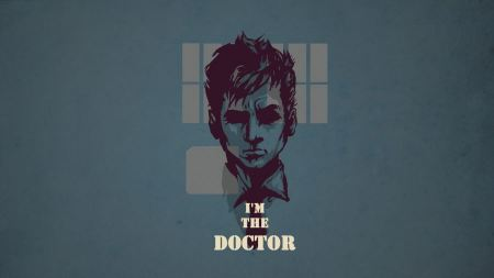 Free Doctor Who Background