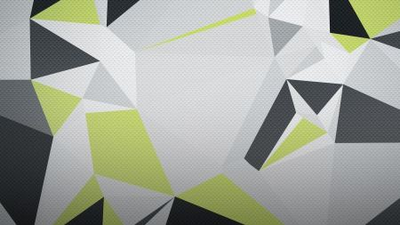 Free minimalistic patterns triangles