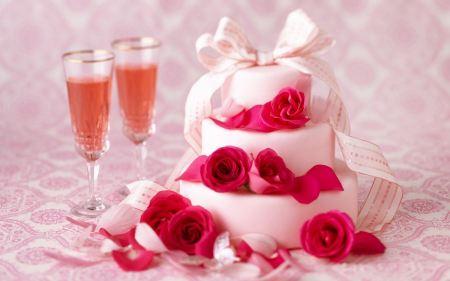Free Valentine's Surprise