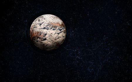 Free Planet Everest
